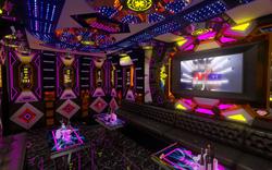 Bắc Giang: Tăng cường quản lý, thanh tra, kiểm tra và xử lý vi phạm trong hoạt động kinh doanh dịch vụ karaoke