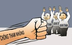 Hà Nội: Triển khai tuyên truyền, phổ biến, giáo dục pháp luật về phòng chống tham nhũng