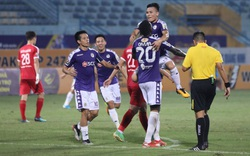 CLB Viettel sẽ có hai trận giao hữu với ĐKVĐ V-League trước ngày tái khởi tranh các giải bóng đá