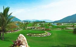 Quy hoạch xây dựng Khu nhà vườn du lịch sinh thái và sân tập golf Vân Tảo, Hà Nội