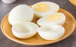 7 thực phẩm được chứng minh càng ăn sẽ càng gây đói, gây tăng cân và