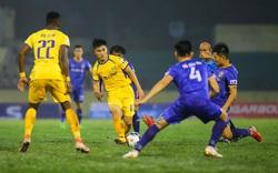 V-League trở lại vào đầu tháng 6 với thể thức thi đấu mới và chỉ có 1 suất xuống hạng