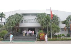 Bảo tàng Dân tộc học mở cửa miễn phí nhân Ngày Quốc tế Bảo tàng