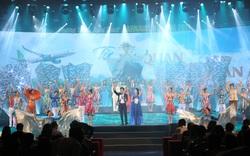 Quảng Ninh khởi động mùa du lịch hè với đêm nghệ thuật ấn tượng tại FLC Hạ Long