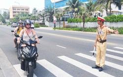 Đà Nẵng chi hơn 14 tỷ đồng đào tạo ngoại ngữ cho cán bộ, chiến sĩ công an