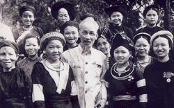 Giữ gìn đoàn kết thống nhất trong Đảng theo tư tưởng Hồ Chí Minh