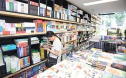 Long An: Tăng cường công tác kiểm tra, giám sát hoạt động xuất nhập khẩu sản phẩm văn hóa