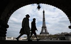 Châu Âu giải cứu du lịch hậu Covid-19: Cách nào để khiến mùa hè trở nên đáng giá?