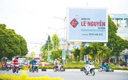 Lai Châu: Kiểm tra, giám sát các cơ sở kinh doanh về thực hiện thông báo sản phẩm, quảng cáo