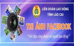 Lào Cai: Tổ chức cuộc thi ảnh