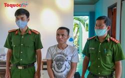 Phá chuyên án ma túy lớn ở Huế, bắt giữ nhiều đối tượng