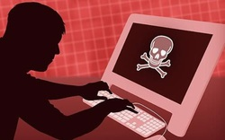 Bộ Thông tin và Truyền thông trả lời cử tri về ngăn chặn thông tin xấu độc