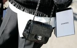 Sự cố xếp hàng dài mua đồ hiệu, Chanel có nguy cơ phải đóng cửa hiệu ở Seoul