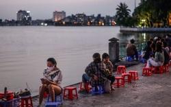 CNN: Một Việt Nam ngập tràn nụ cười trong cuộc sống hậu giãn cách