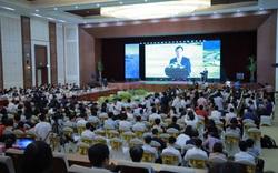 Thời điểm vàng khám phá vẻ đẹp Việt: Tìm kiếm những giải pháp kích cầu du lịch hiệu quả
