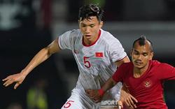 """Top cầu thủ siêu khoẻ của bóng đá Việt Nam: Những """"người ba phổi"""" khiến HLV nào cũng thèm muốn"""