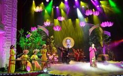 Nhiều chương trình, sự kiện ấn tượng kỷ niệm 130 năm Ngày sinh Chủ tịch Hồ Chí Minh tại thành phố mang tên Bác