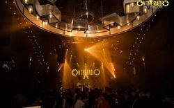Đà Nẵng cho phép quán bar hoạt động trở lại, còn karaoke và vũ trường vẫn tiếp tục tạm dừng hoạt động