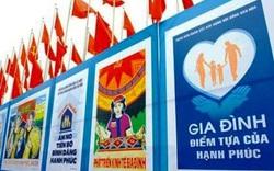 Đà Nẵng tổ chức các hoạt động hưởng ứng Tháng hành động quốc gia về phòng, chống bạo lực gia đình