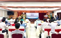 Tổ chức đầu tiên của Việt Nam được phép thực hiện đấu giá trực tuyến