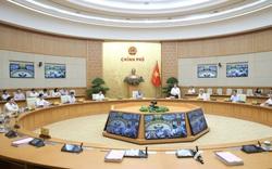 Quảng Ninh, Hải Phòng, Cà Mau đứng đầu cả nước về chỉ số hài lòng của người dân