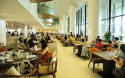 Hàng ngàn khách check in, FLC Sầm Sơn tăng cường các giải pháp đảm bảo an toàn mùa cao điểm