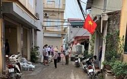 Hà Nội: Nam công nhân sốt cao nhiều ngày tại Kiêu Kỵ đã có kết quả âm tính với SARS-CoV-2