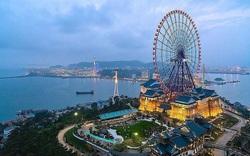 Quảng Ninh sẵn sàng hoạt động du lịch an toàn