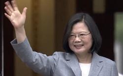 Đồng minh Mỹ - Đài khắng khít nhân lễ nhậm chức của bà Thái Anh Văn: Thông điệp vững chắc gửi tới Trung Quốc?