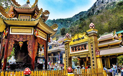 """Tây Ninh ban hành kế hoạch thực hiện Chương trình """"Người Việt Nam đi du lịch Việt Nam"""""""