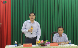 Dự kiến 152.000 đối tượng ở Đắk Nông được nhận hỗ trợ từ gói 62.000 tỷ