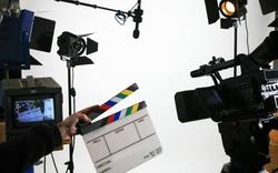 Tổ chức Hội thảo làm phim tại Việt Nam