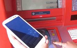 Lãnh đạo Vụ thanh toán: Đã có sự dịch chuyển khách hàng từ ngân hàng này sang ngân hàng khác vì dịch vụ rẻ, tiện lợi hơn