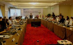 Việt Nam là điểm đến an toàn: Chìa khóa để thúc đẩy, phục hồi du lịch trong và ngoài nước