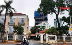 Hơn 500 tỷ đồng cải tạo cơ sở 42 Bạch Đằng làm Bảo tàng Đà Nẵng