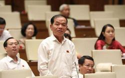 7 nguy cơ khiến đại biểu Lê Thanh Vân phải đề nghị Quốc hội ban hành Luật An ninh về kinh tế