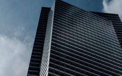 1.000 tỷ USD vốn hóa bị thổi bay, ám ảnh nhà đầu tư phố Wall