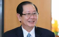 Bộ trưởng Lê Vĩnh Tân: Thời điểm nào ngân sách cho phép thì sẽ tiếp tục đề nghị tăng lương cơ sở