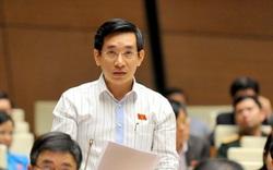 Đại biểu Quốc hội đề xuất xây dựng Luật Bảo vệ người làm việc tốt