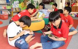 Cà Mau triển khai Tháng hành động vì trẻ em năm 2020