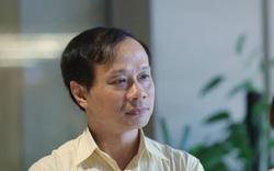 Phụ huynh hành hung giáo viên ở Long An: Đại biểu Quốc hội đề nghị xử lý nghiêm