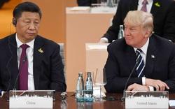 Căng thẳng Mỹ - Trung là cơn gió ngược lớn cho thị trường chứng khoán?