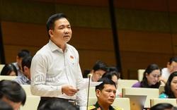 Đại biểu Quốc hội đề nghị đưa vào luật, thanh niên ở trong độ tuổi thực hiện nghĩa vụ quân sự không được xăm trổ