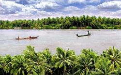 Hợp tác phát triển du lịch giữa TP Hồ Chí Minh và 13 tỉnh, thành Đồng bằng Sông Cửu Long
