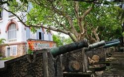 Tăng cường quản lý, bảo vệ và phát huy giá trị di tích lịch sử - văn hóa, danh lam thắng cảnh trên địa bàn tỉnh Bà Rịa – Vũng Tàu