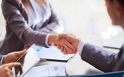 Duy trì và mở rộng kinh doanh trong giai đoạn
