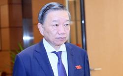 Bộ trưởng Công an: Bằng mọi biện pháp truy bắt ông chủ Nhật Cường
