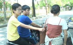 Bắt nhóm đối tượng gây ra hàng loạt vụ cướp tại TP Huế
