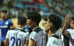 Cứ đá như vậy, HAGL sẽ chơi thế nào khi gặp Hà Nội FC?