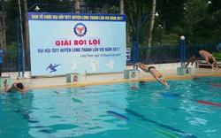 Kiểm tra văn bằng chứng chỉ huấn luyện viên tại cơ sở kinh doanh dịch vụ bơi lặn